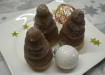 Vosí hnízda v cukru