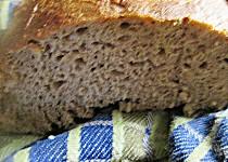 Chléb od selky