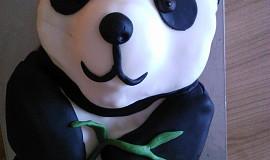 Dort Panda