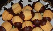 Ruské ořechy