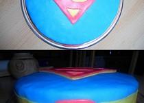 Dort Superman
