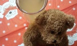 Medvědova limonáda