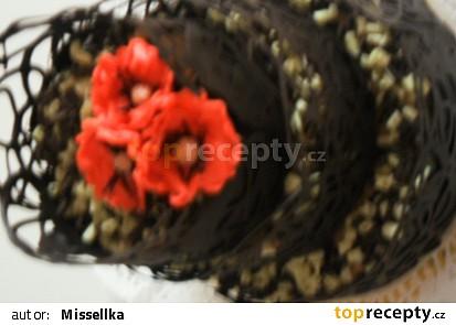Čokodortíky