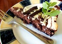 Čokoládová pohádka