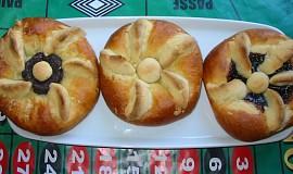 Hlučínské koláče
