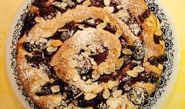 Hadí koláč