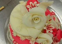 Svatební 1