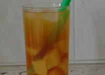 Americká  limonáda