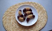 Ořechové duté