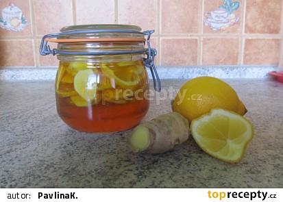 Pro teplý a zdravý nápoj
