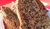 Mraveniště - Ameisenkuchen