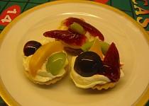 Ovocné košíčky 4