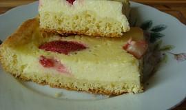 Německý koláč