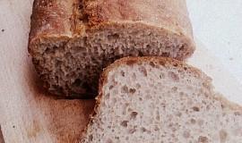 Selský chléb