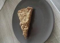Boží koláč z polenty
