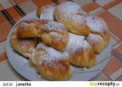 Bratislavské rohlíčky