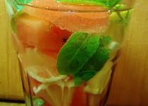 Ledový  meloun