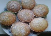 Mini Muffiny