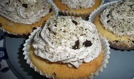 WothMind cupcakes