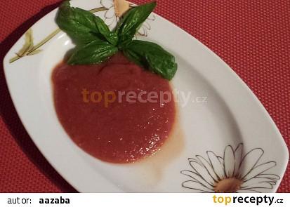 Kečup ze Žerotína