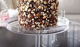 Dortík - Piece of Cake
