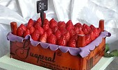 Bednička jahod