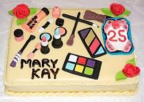 Kosmetika MaryKay