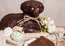 Velikonoční bezlepkové pokušení