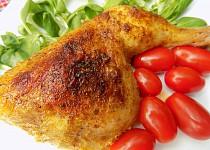 Tatarkové kuře