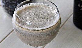 Baileys espressotini