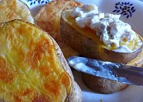 Myslivcovy brambory