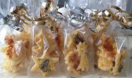 Sýrové figurky