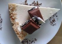 Pravý cheesecake