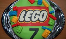 Dort Lego