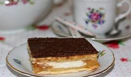 Snadný a dobrý koláček paní učitelky Marušky