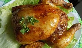 Cibulové kuřátko