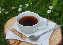 Pampelišková káva