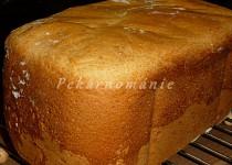 Chleba – brynzovníček