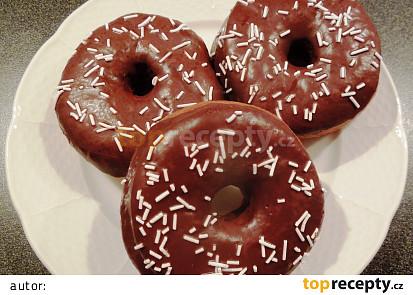 Donutky