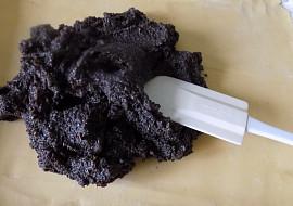 Rychlá maková náplň bez vaření