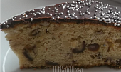 Anglický koláč
