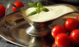 Falešná majonéza