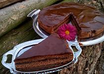 Perní(č)kový koláč