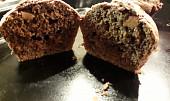Muffiny 2