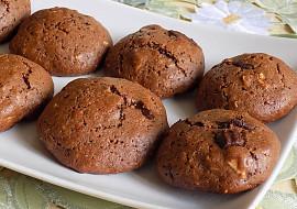 Cookies mojí vnučky Michalky