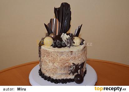 Čokodort