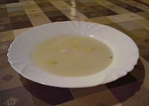 Naše česnečka
