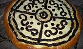 Velké koláče