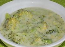 Omáčky  A, B, C (ananasová, brokolicová, bylinková, celerová, cibulová)