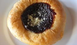 Berounské koláče - staročeské